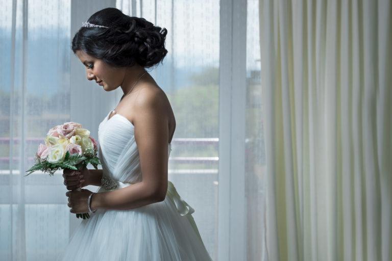 ThivaMua Civil Wedding 2