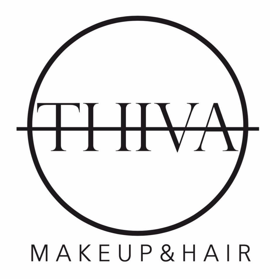 Thivamua Logo